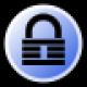 KeePass(密码管理器)