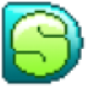 DesyEdit(源码文本编辑器)